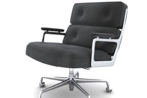 5 consejos para escoger la silla de despacho ergonómica apropiada