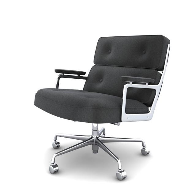 5 consejos para escoger la silla de despacho ergonómica apropiada ...
