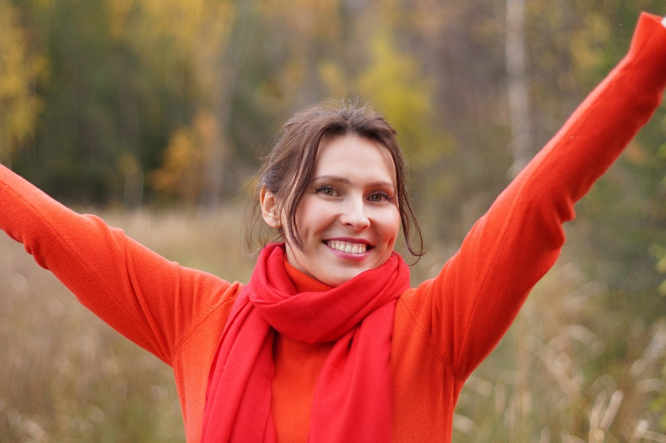Trastorno afectivo estacional: ¿Qué es y cómo prevenirlo?