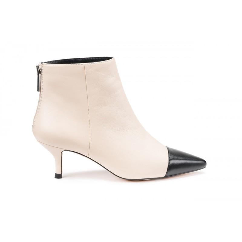 Ursulitas, catálogo de calzado otoño invierno 2016-2017