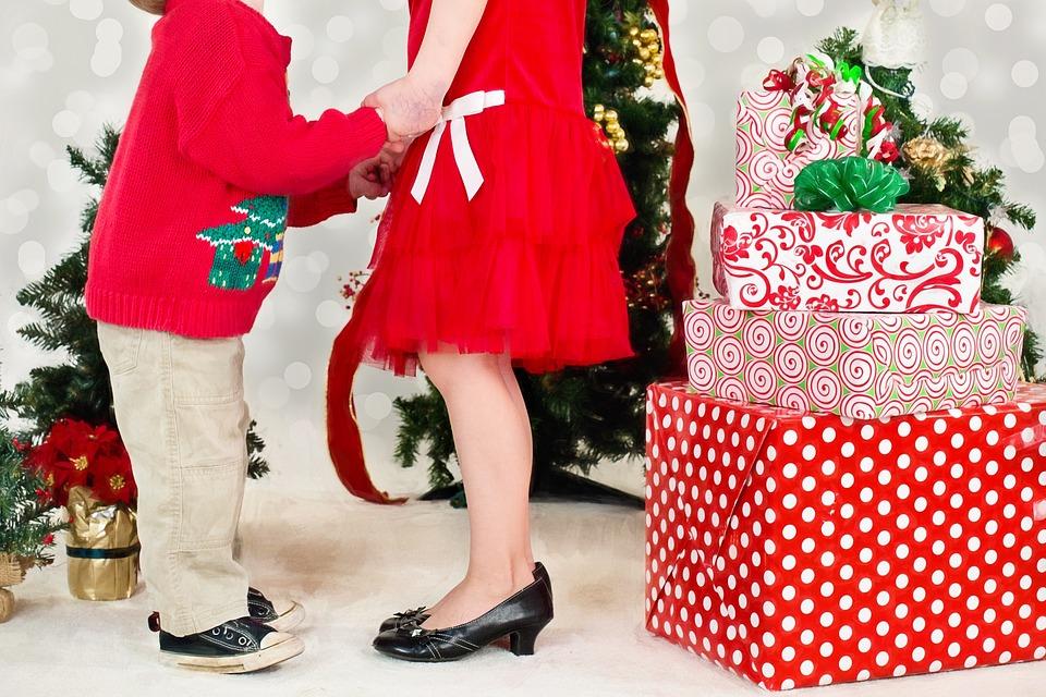 Consejos para ahorrar dinero en Navidad