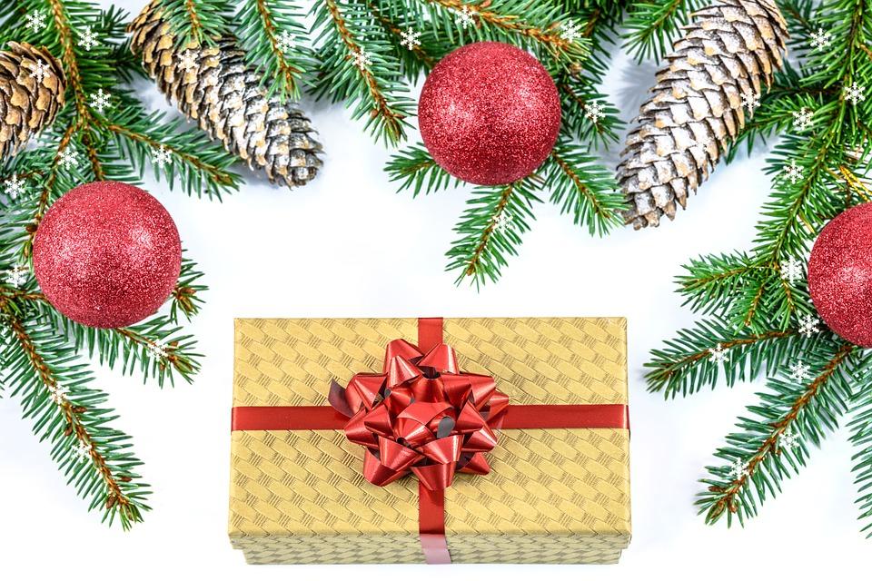 Cómo conciliar trabajo y vida personal en Navidad