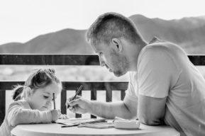 Cómo mejorar la comunicación entre padres y profesores