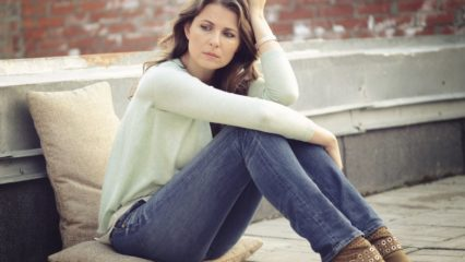 Dieta contra la astenia otoñal