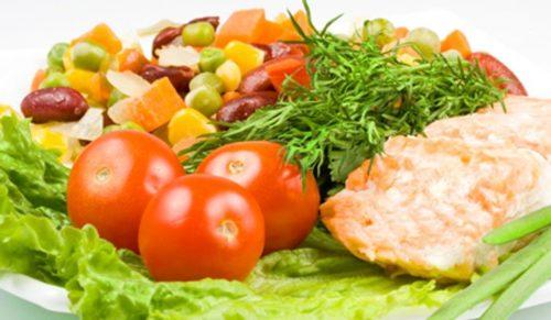 dieta-flexitariana-para-adelgazar-y-estar-en-forma-siempre