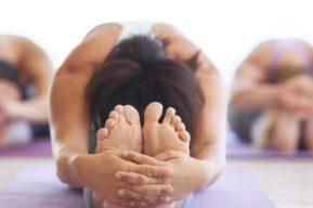 El método Pilates y sus beneficios, ejercicios necesarios para una buena salud