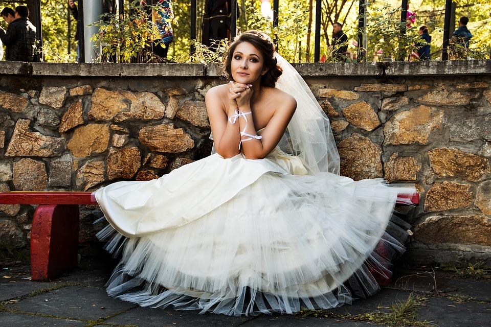 Ideas para elegir maquillador para el día de tu boda