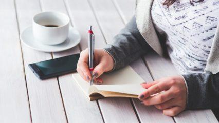 Cómo conseguir tus metas de trabajo en 2017