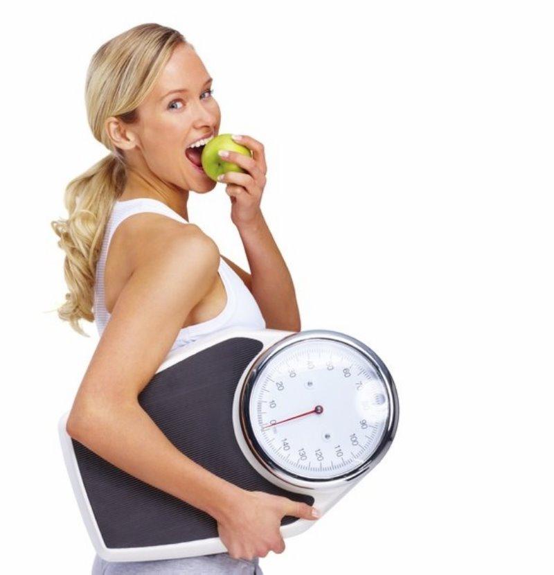 Dieta 7 Noches para adelgazar hasta 5 kilos en una semana