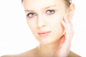 Como mantener tu piel joven y saludable siempre