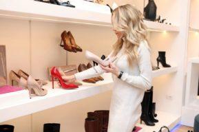 ¿Cuáles son las ventajas de utilizar zapatos de piel?