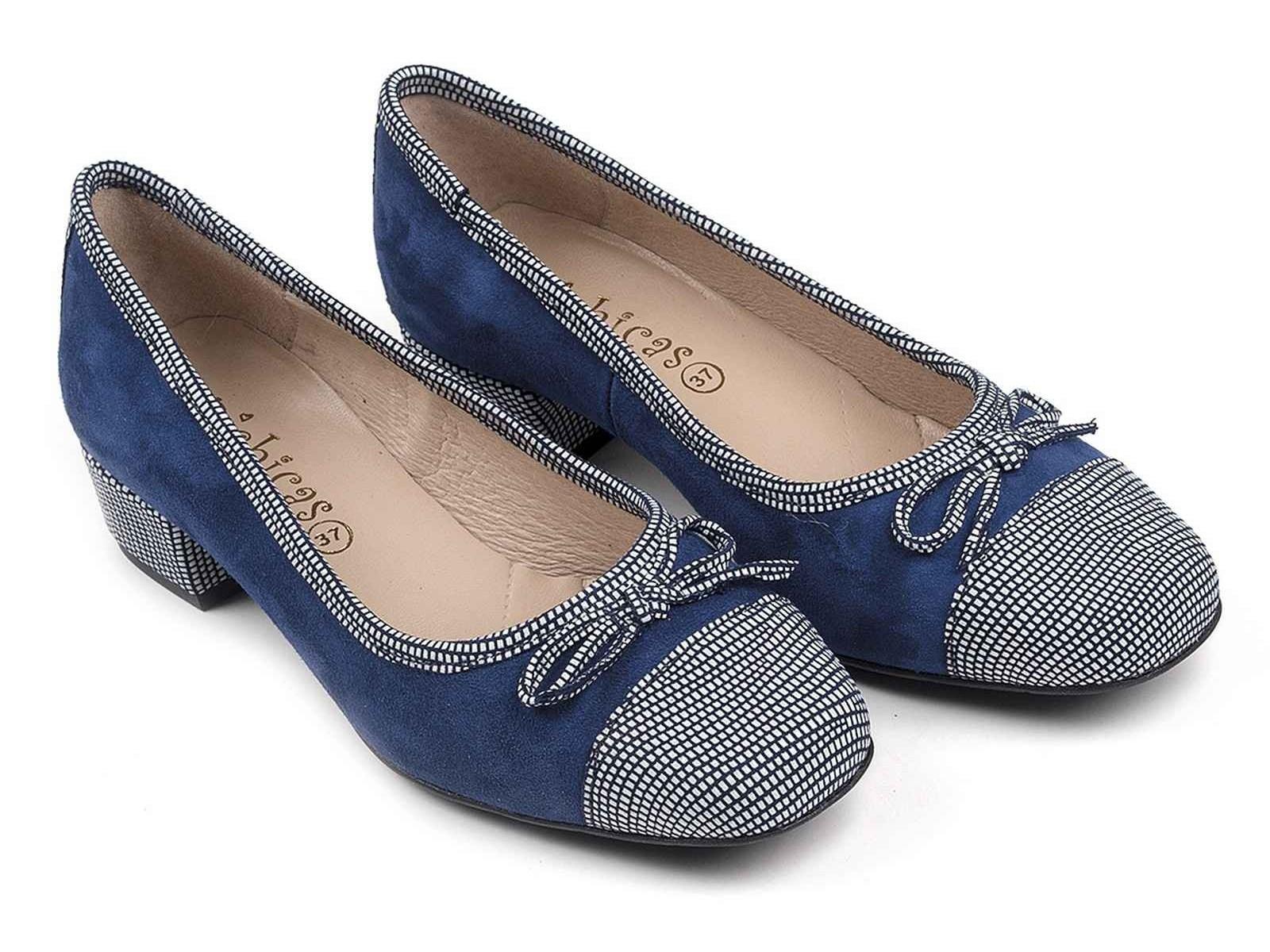 Zapatos Chicas Zapatos Al por mayor en línea