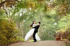 La financiación a plazos para la celebración de una boda