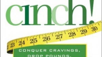 Dieta Cinch, para adelgazar fácil y sin sacrificios