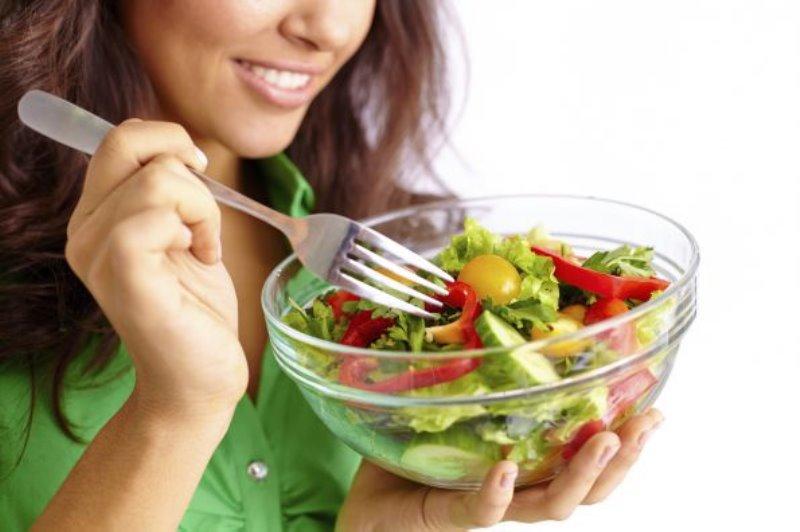 La dieta de la carne para adelgazar