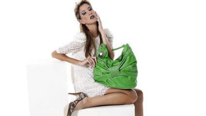 Cómo ahorrar dinero en complementos de moda