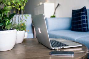 Ideas para superar la entrevista de trabajo por Skype