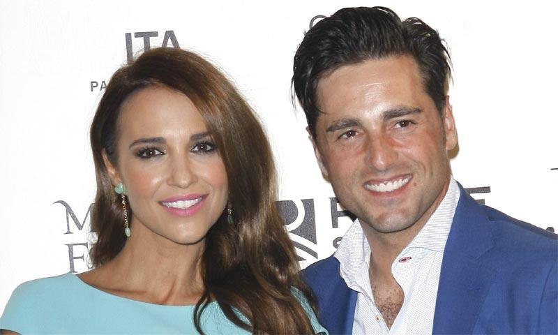 David Bustamante y Paula Echevarría reciben el apoyo de sus fans
