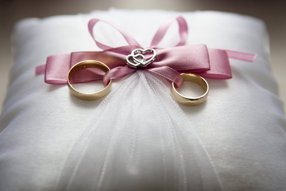 ¿Dudas antes de la boda? Cuándo anularla