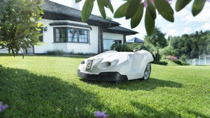 Ventajas de tener una casa con zona de jardín