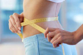 10 Trucos para adelgazar sin ponerte a dieta
