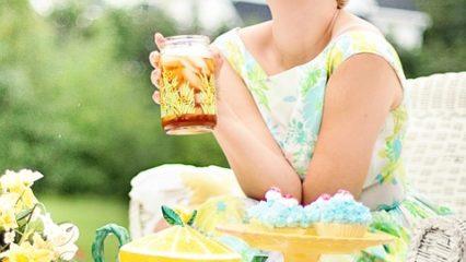 10 consejos de bienestar para cuidarte durante el verano