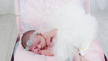 Maternidad: ¿Cuáles son las ventajas de tener un hijo único?