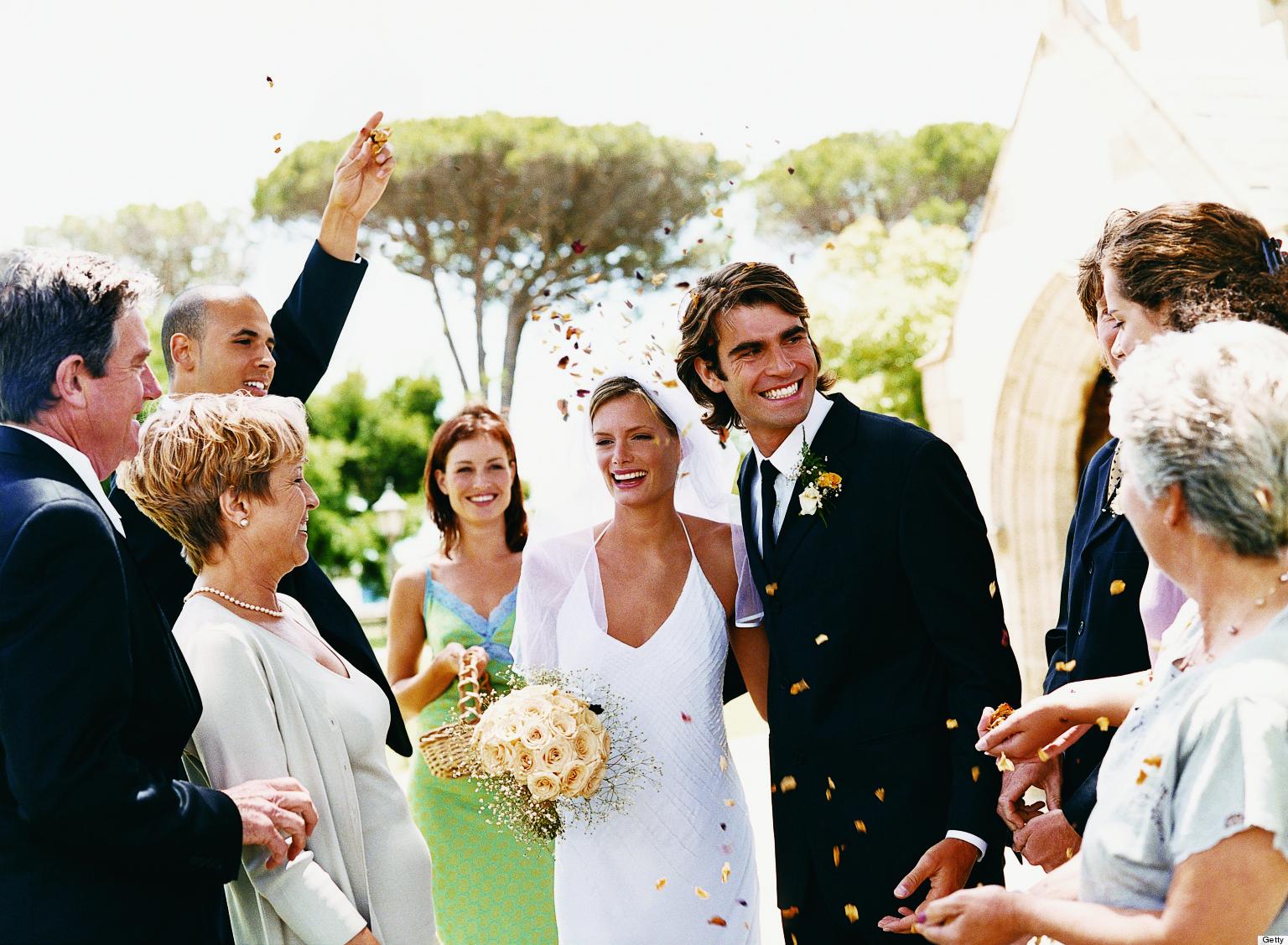Detalles de boda originales para regalar a los invitados