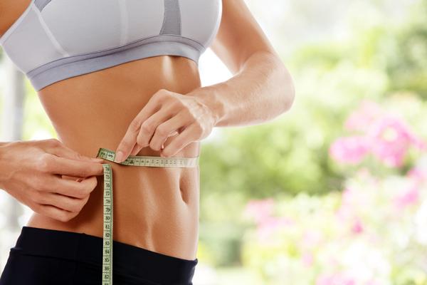 Dieta para perder esos últimos kilos rebeldes antes del verano