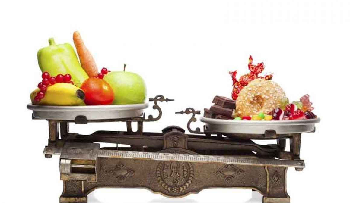 البدائل الغذائية pdf