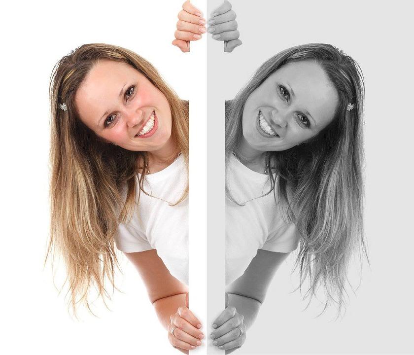 Cómo alimentar tu autoestima con la técnica del espejo