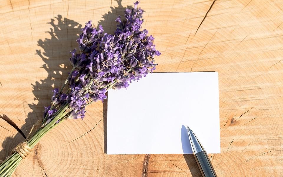 Consejos para redactar un emotivo discurso de boda