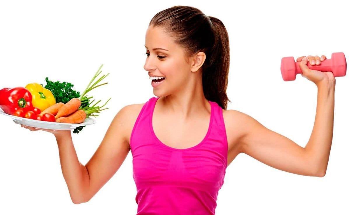 dieta-fitness-para-adelgazar.jpg