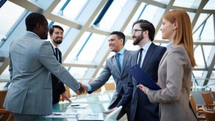 ¿Estancada en tu trabajo? 5 tips para salir de tu zona de confort