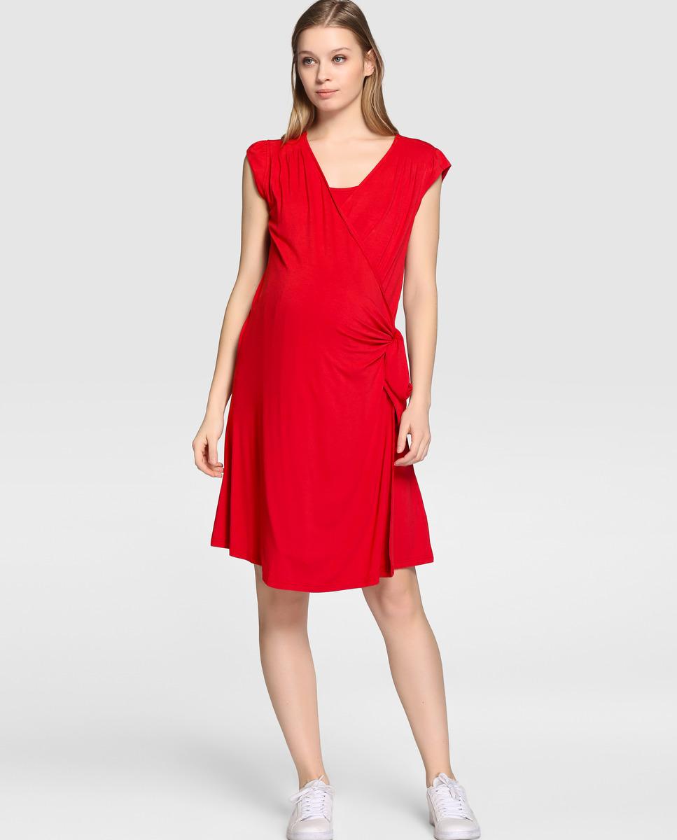 seleccione para el último compra especial Buenos precios Llegan las rebajas de El Corte Inglés en ropa premamá | EFE Blog