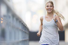 5 consejos importantes para practicar deporte durante las reglas
