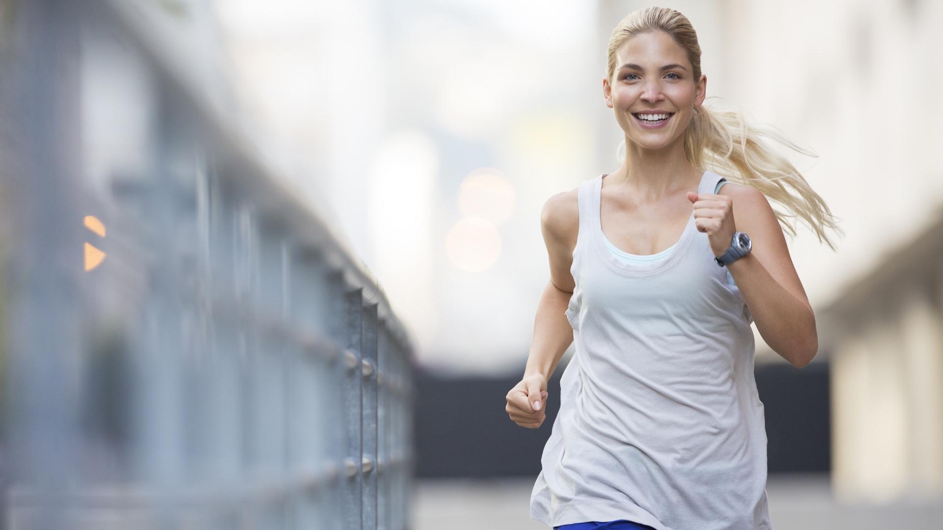Regla y ejercicio
