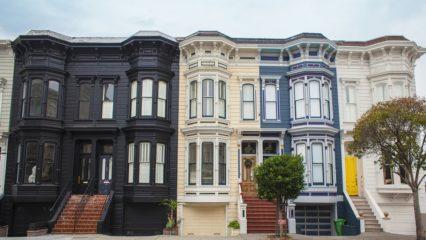 Cómo mantener una buena relación con tus vecinos