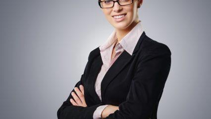 Cinco beneficios del networking profesional