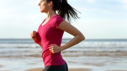 Dietas y consejos de nutrición para mujeres deportistas
