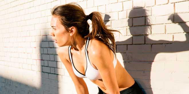 Bajar de peso cardio o pesas