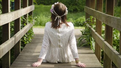 Estrés: cómo relajarte de forma sencilla