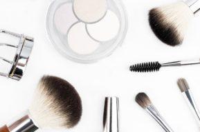 8 ventajas de trabajar como maquilladora profesional