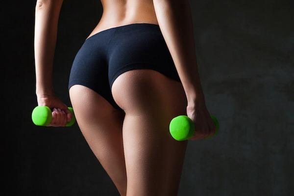 6-ejercicios-para-ganar-masa-muscular-en-mujeres