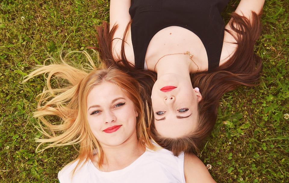 5 beneficios de la amistad verdadera