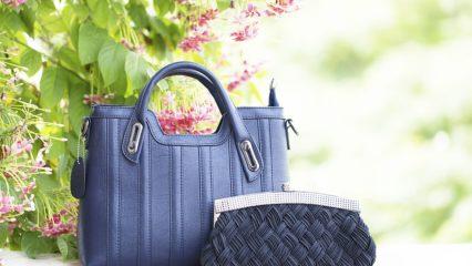 5 consejos para elegir un bolso de oficina