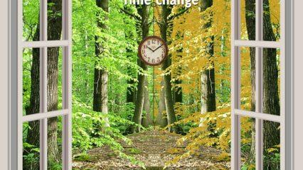 6 consejos para un feliz cambio de hora