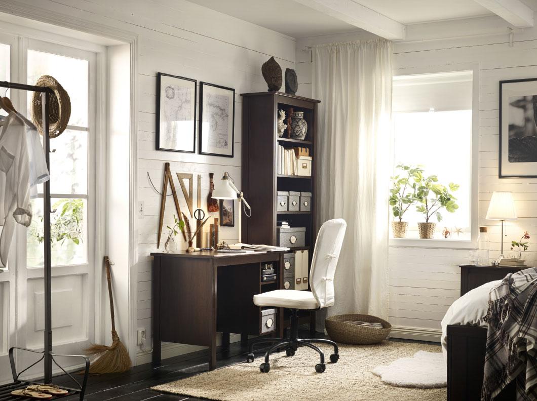 Decoracion de despachos workspaces coloridos with decoracion de despachos en muebles de - Decorar despacho profesional ...