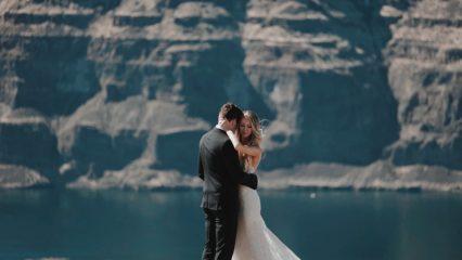 Cómo reducir gastos en la organización de la boda