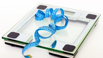 Dieta Endocrino